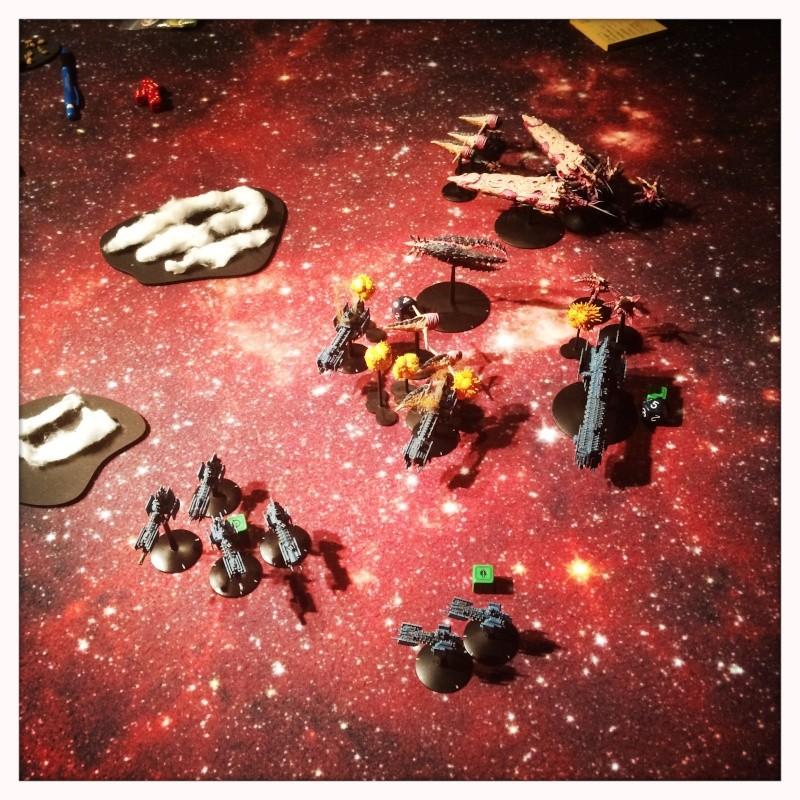 [Ty vs SM] Space Bug VS Legion Photo_39