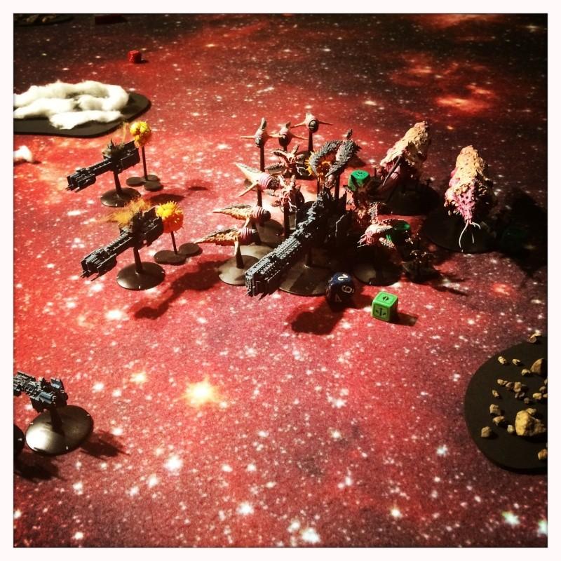 [Ty vs SM] Space Bug VS Legion Photo_41