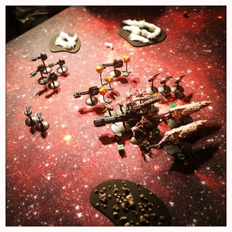 [Ty vs SM] Space Bug VS Legion Photo_42