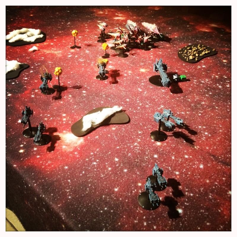 [Ty vs SM] Space Bug VS Legion Photo_43