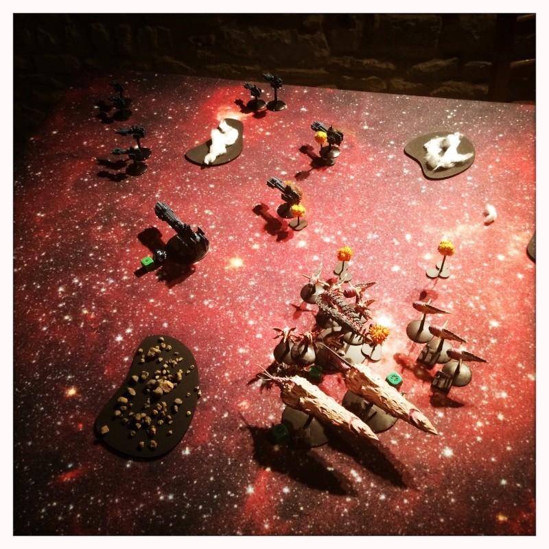 [Ty vs SM] Space Bug VS Legion Photo_44