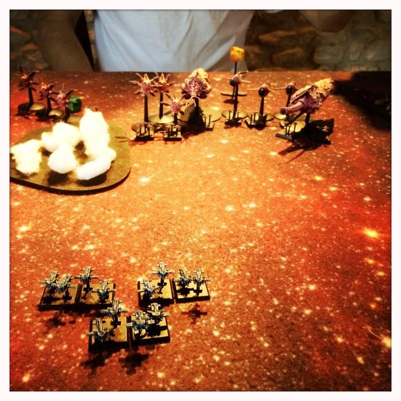 [Ty vs SM] Space Bug VS Legion Photo_48