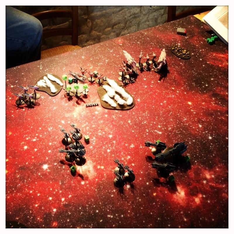 [Ty vs SM] Space Bug VS Legion Photo_49