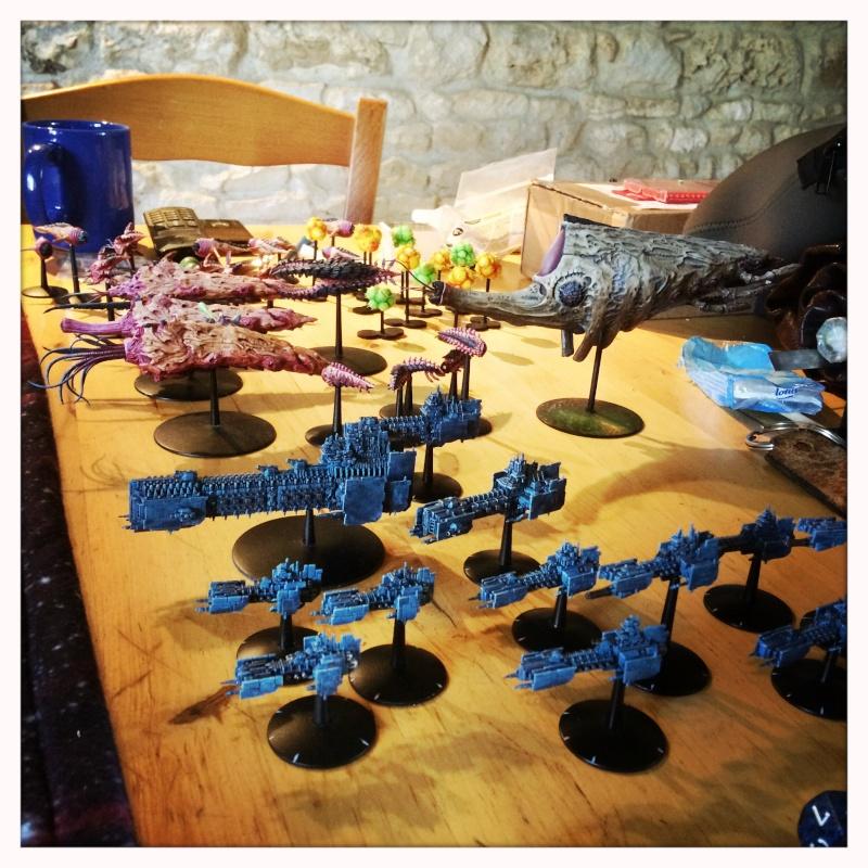 [Ty vs SM] Space Bug VS Legion Photo_50