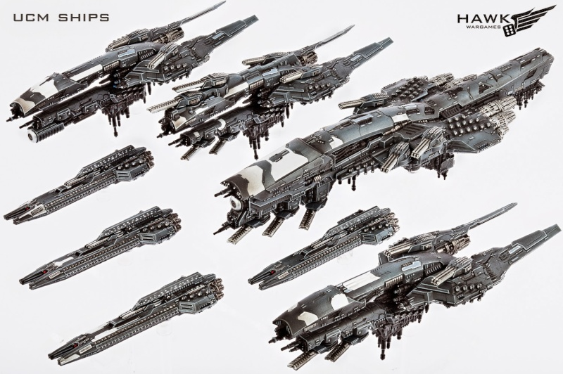 [MINIATURE] DropFleet Commander Ucm_sh10
