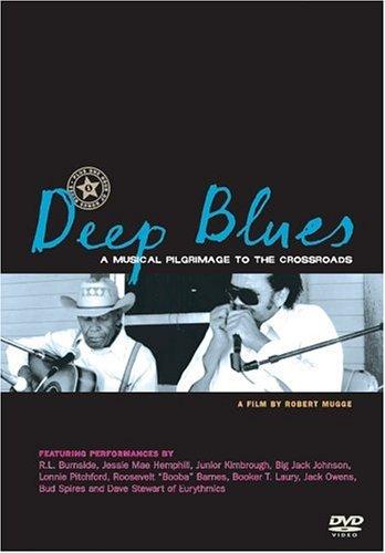 Intronisation Bluesesque ! Deep-b10
