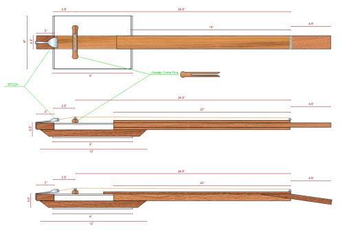 Projet cigar box de Juan Algodon - Page 2 Rwcbgp10