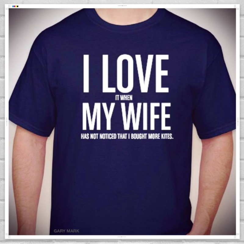 Le nouveau Tee-shirt à la mode  T-shir10
