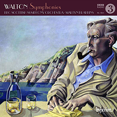 William WALTON (1902-1983) - Page 4 Walton10
