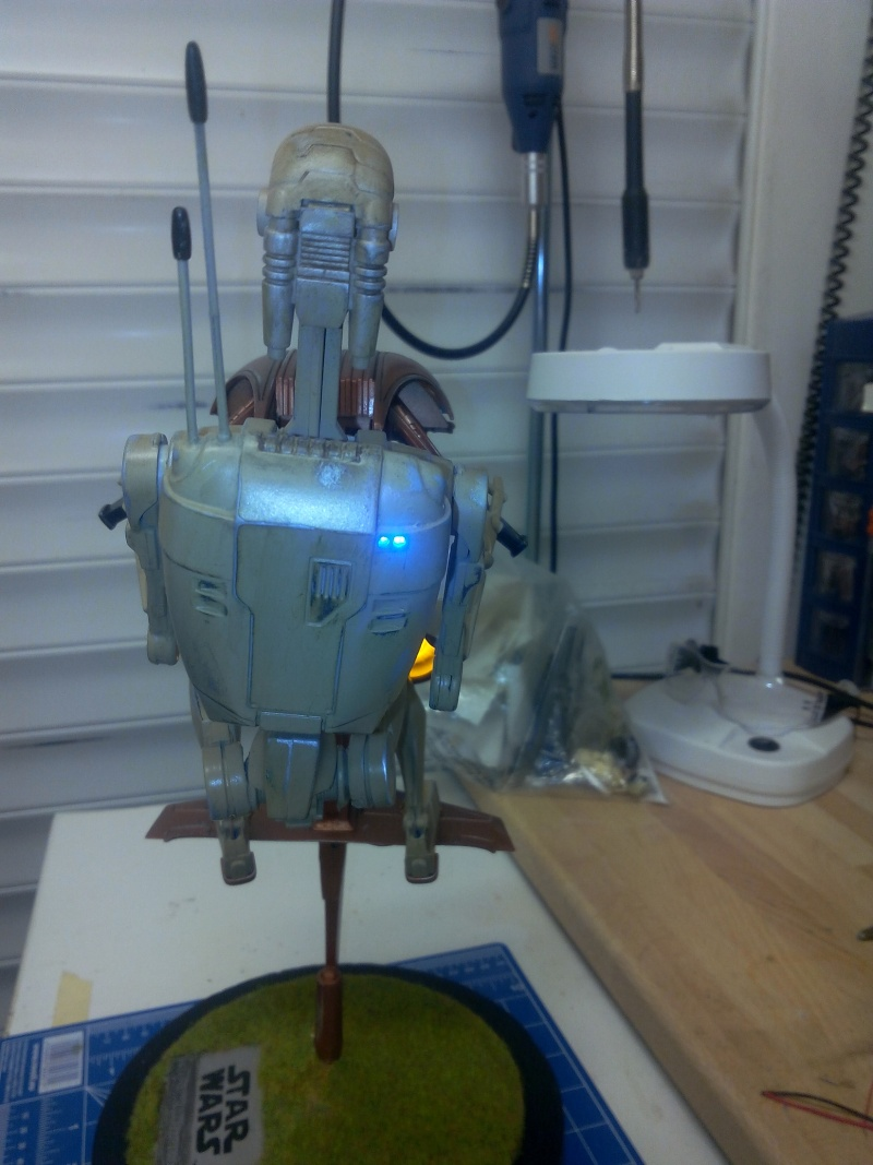 stap with batlle droid - Page 2 4211