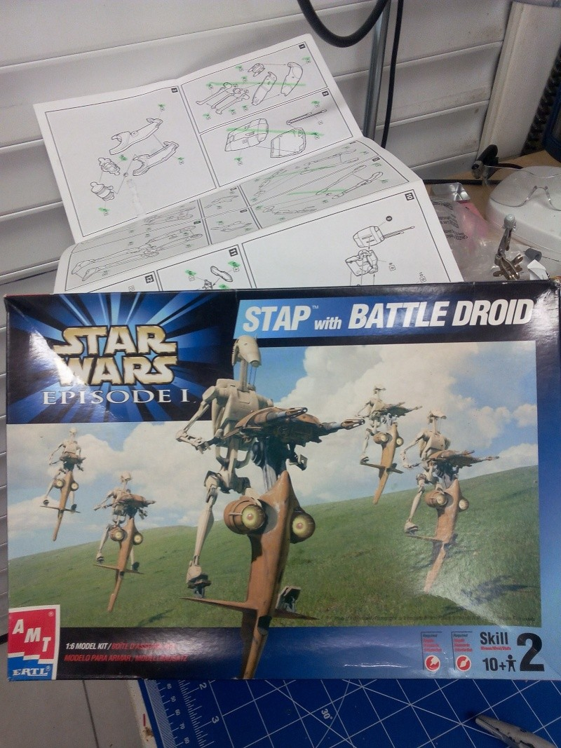 Stap with battle droid Img_2010