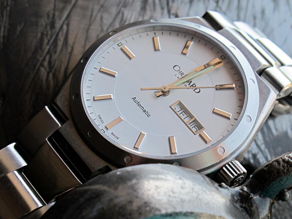 Votre montre du jour C20_li10