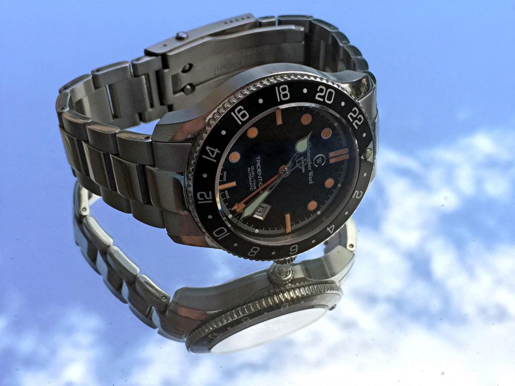 Votre montre du jour - Page 4 Cwrad_10