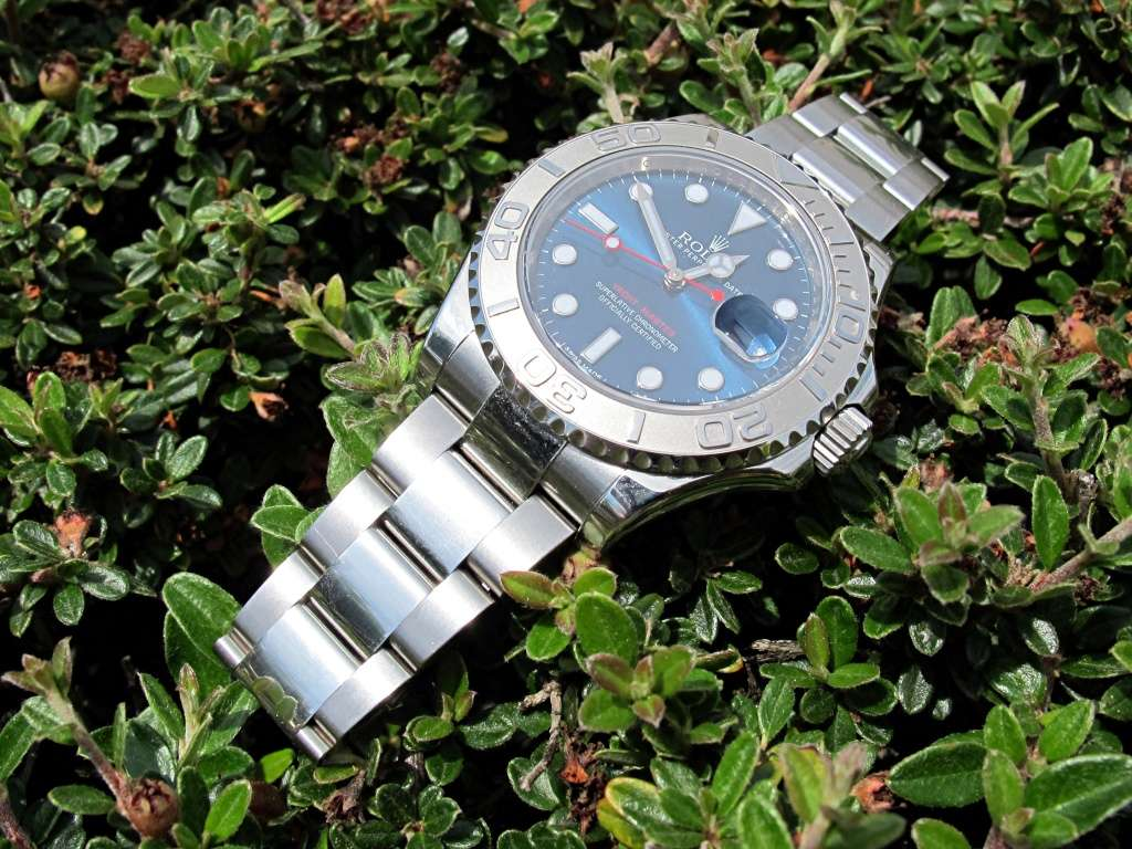La montre du vendredi, le TGIF watch! - Page 7 Feuill10
