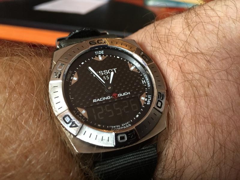 Votre montre du jour Img_4411