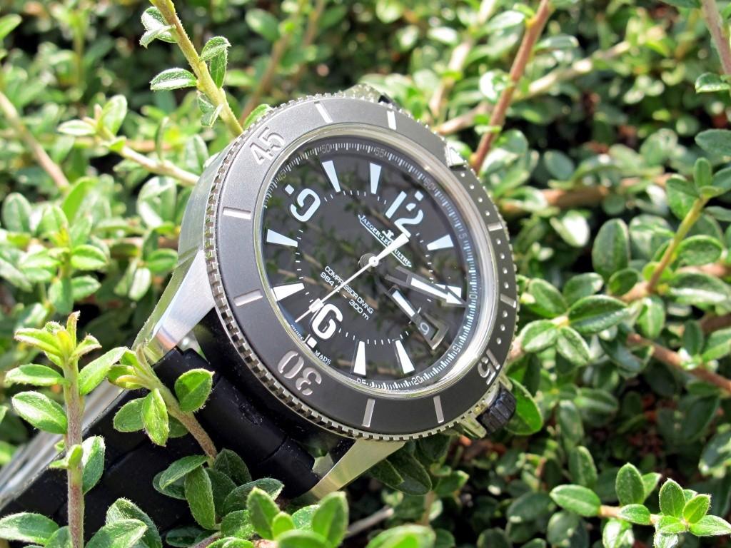 Votre montre du jour - Page 32 Jlc_ha10