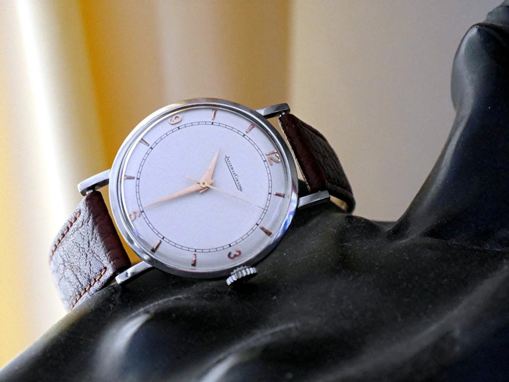 Votre montre du jour P1050110