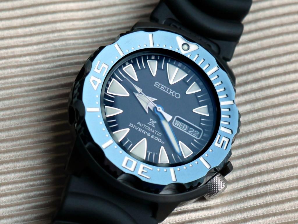 Votre montre du jour Seiko_10