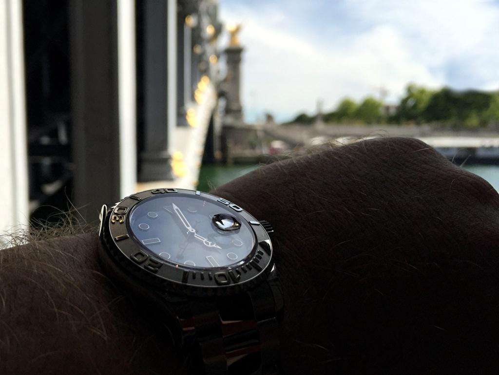 Votre montre du jour - Page 31 Ym_ale10