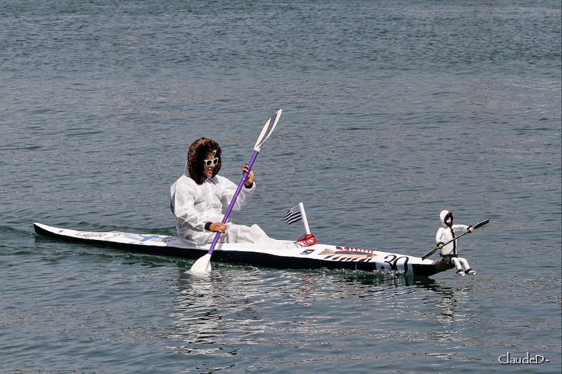 Ça cartonne à la Trinité sur mer Carton35