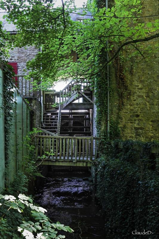 Moulin de Pen Mur (56) Penmur11