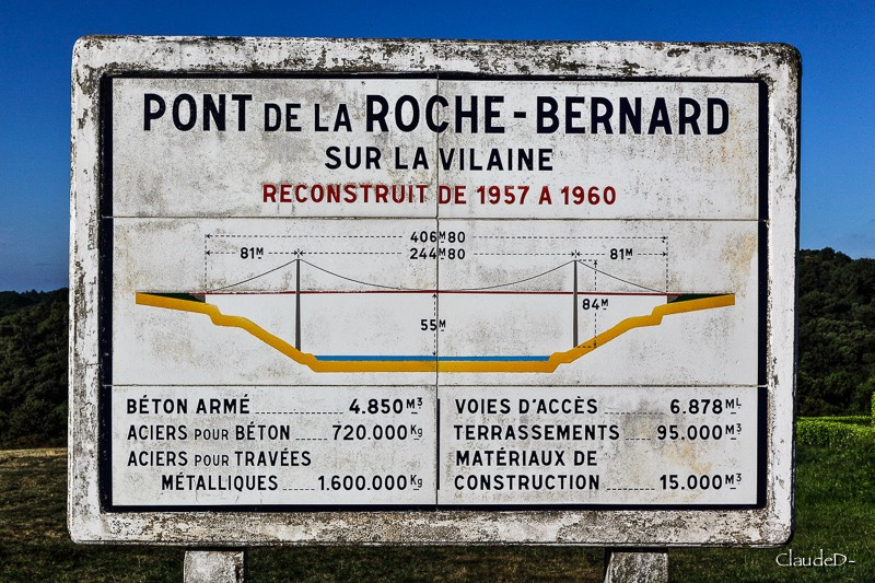 Ponts .... tout simplement ! - Page 4 Rocheb10