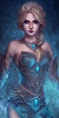 Vampire malgré moi  Elsa_b13