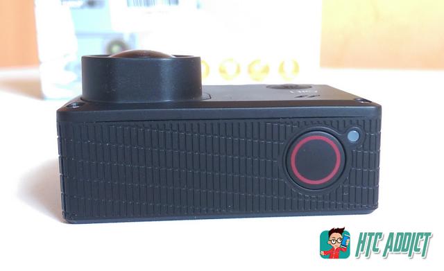 [TEST] Test de la GitUp Git1, une action cam complète à moins de 100 euros Bouton10