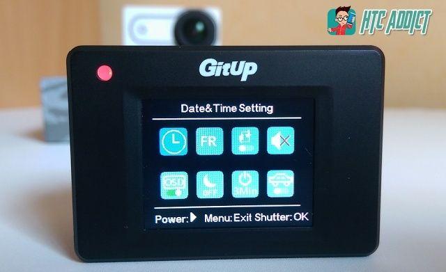 [TEST] Test de la GitUp Git1, une action cam complète à moins de 100 euros R25c3210