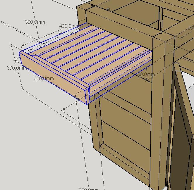 bois et chariot plancha - Page 3 A0310