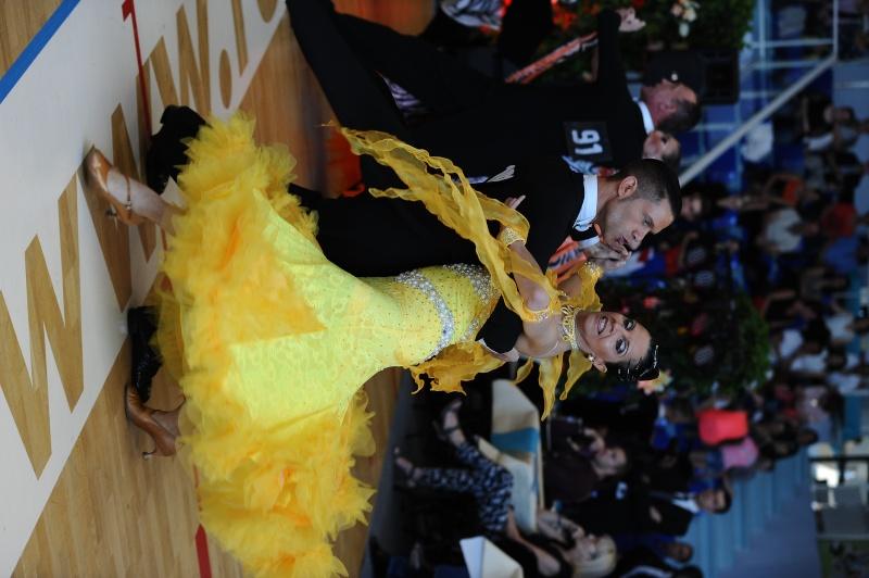 Deux robes de standards sponsorisées marque RS Atelier (photos) Jjg_9510