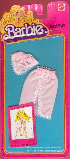 Pantalons, shorts, bas à identifier de BBdoll - Page 3 14_13511