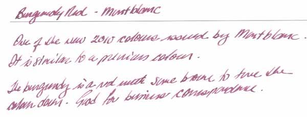Couleur des corrections - Page 6 Burgun10