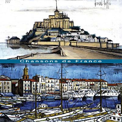 Chansons de France Chanso11