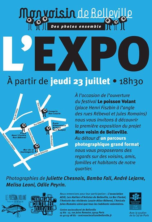 On peut mettre les expos, aussi ?  - Page 3 11754210