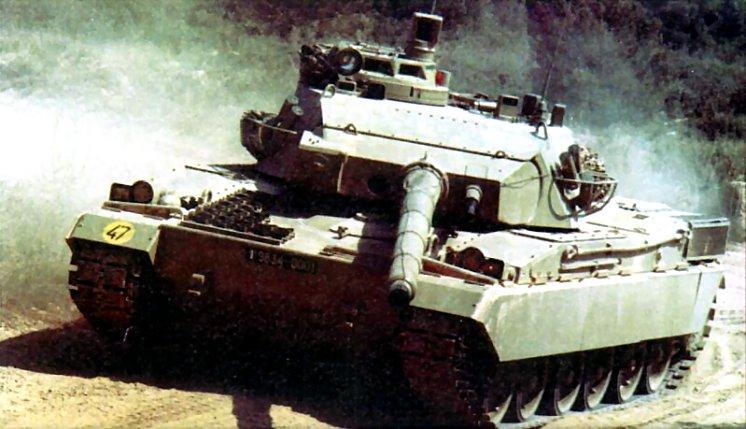 images historiques Amx4510