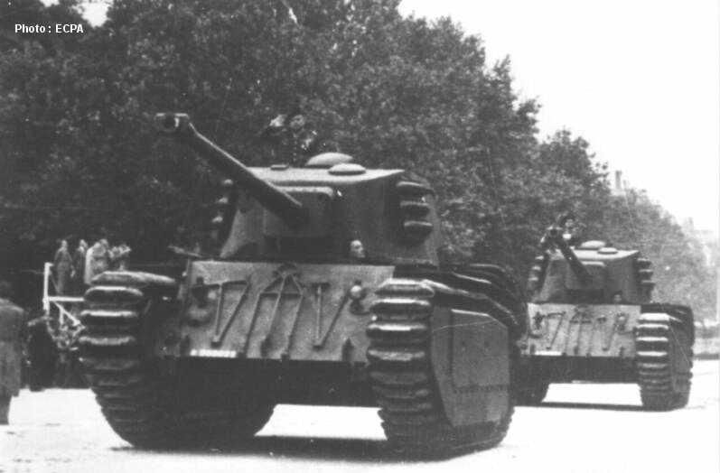 images historiques Arl44-10