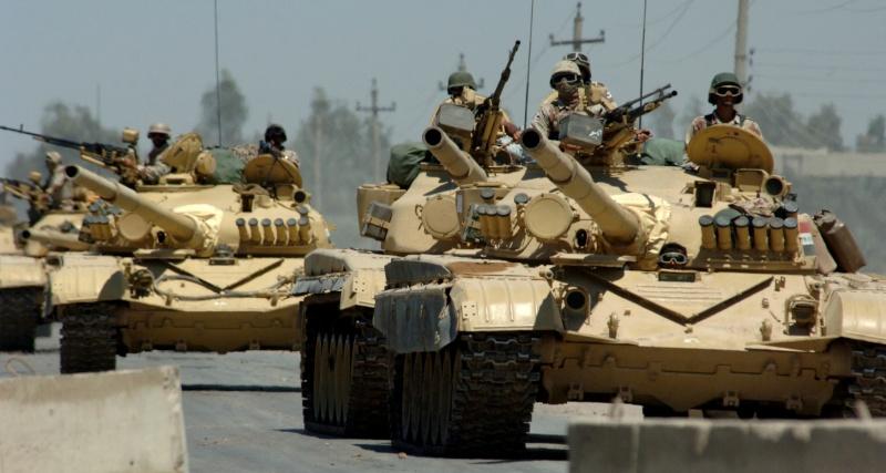 images historiques Iraqi_10