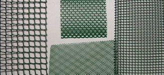 Projet Nano cube 60L - Page 2 Norten10