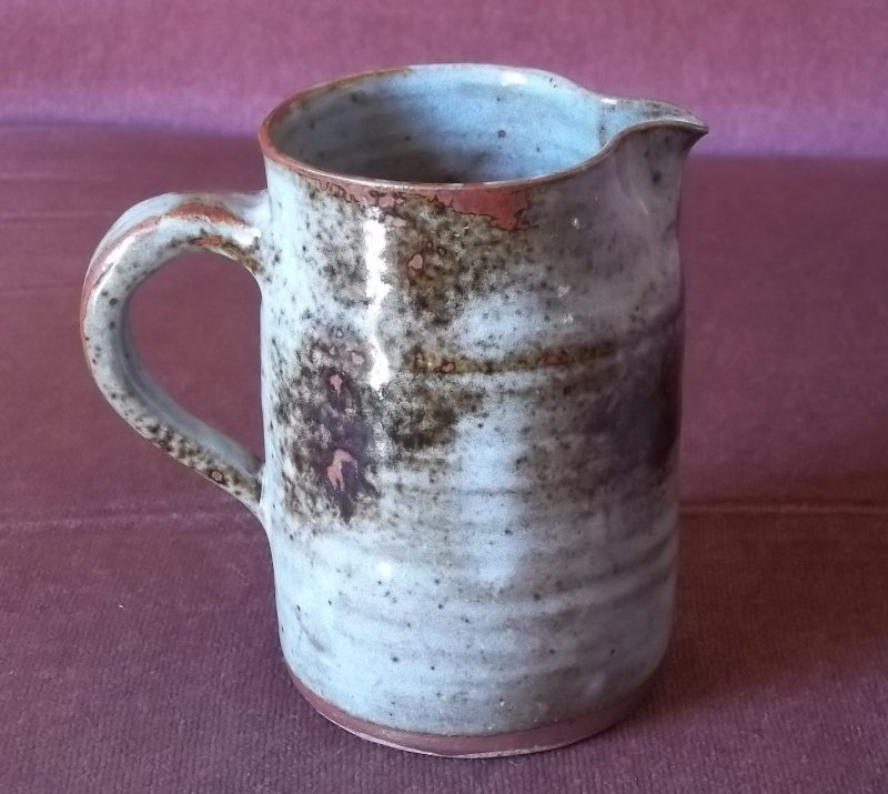 Stoneware jug AC? 100_2425