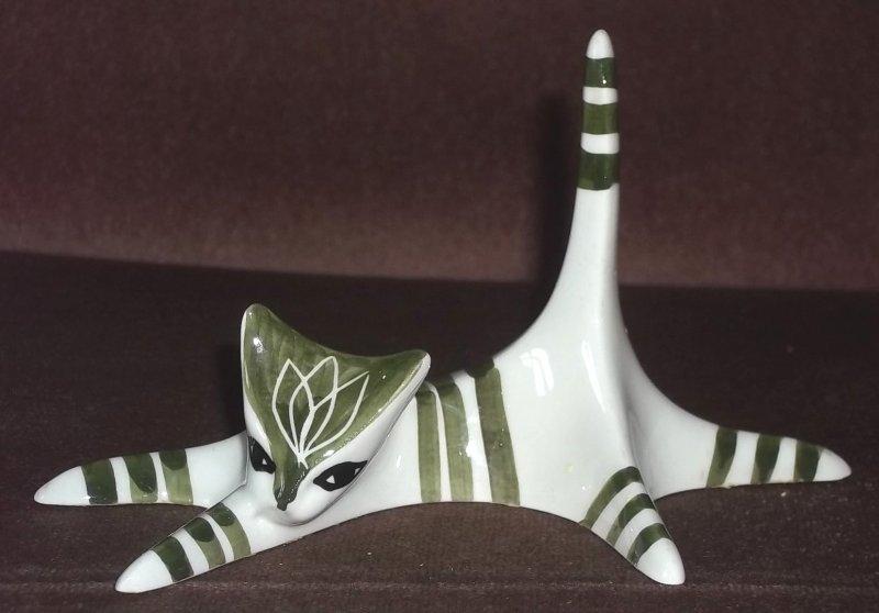 Jersey Pottery (Channel Islands) 100_2447