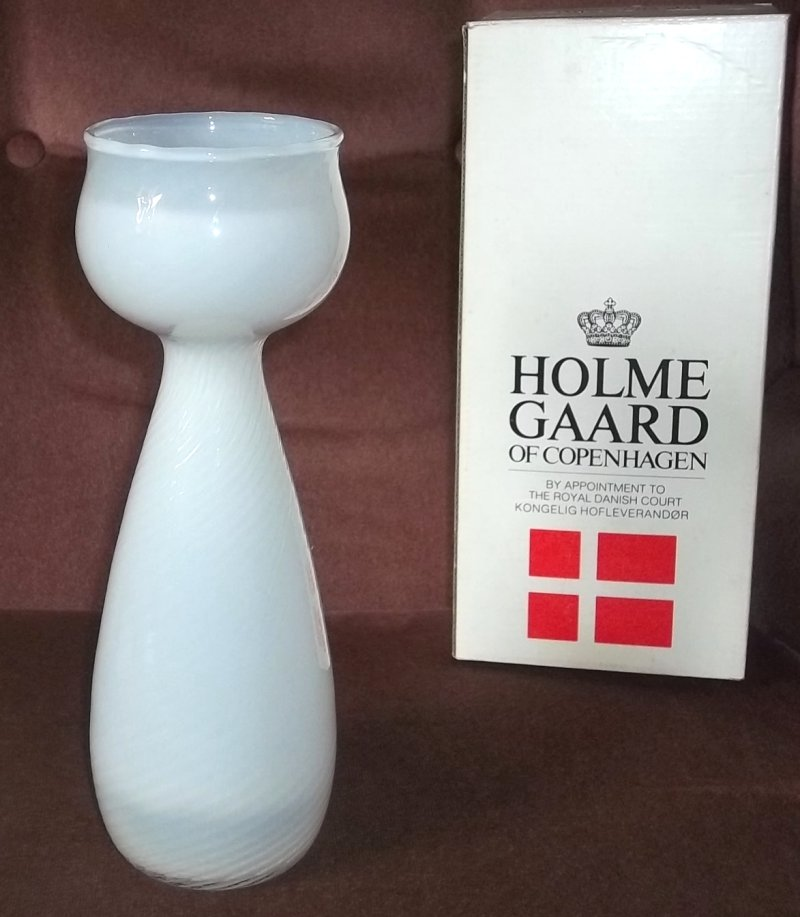 Holmegaard - Michael Bang Designs 100_2563