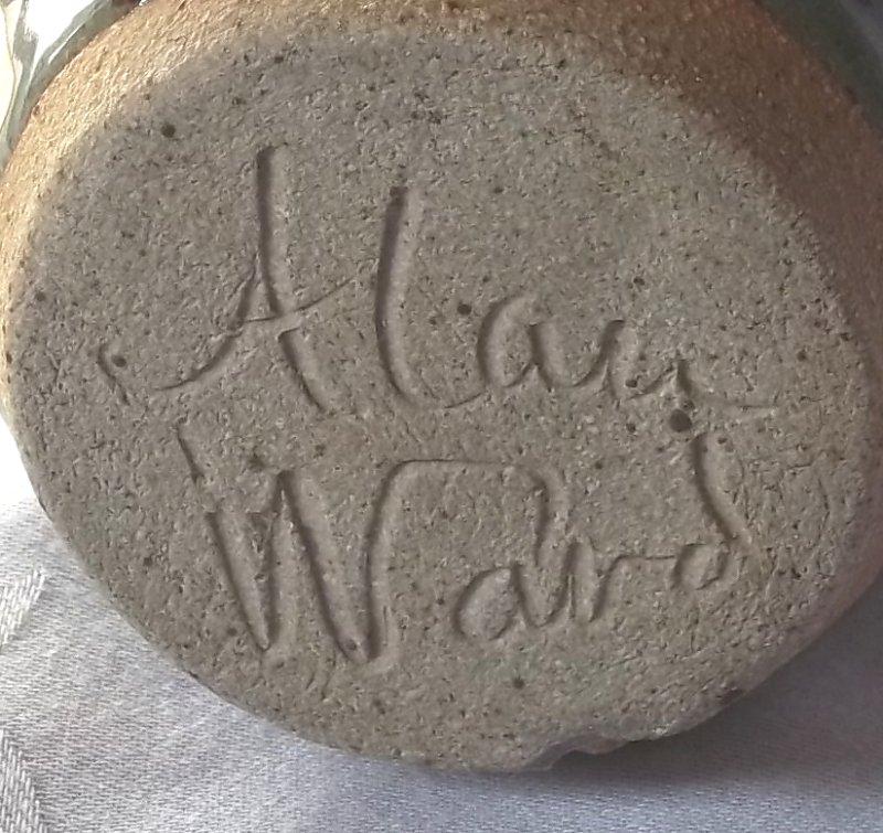 Alan Ward 100_2573
