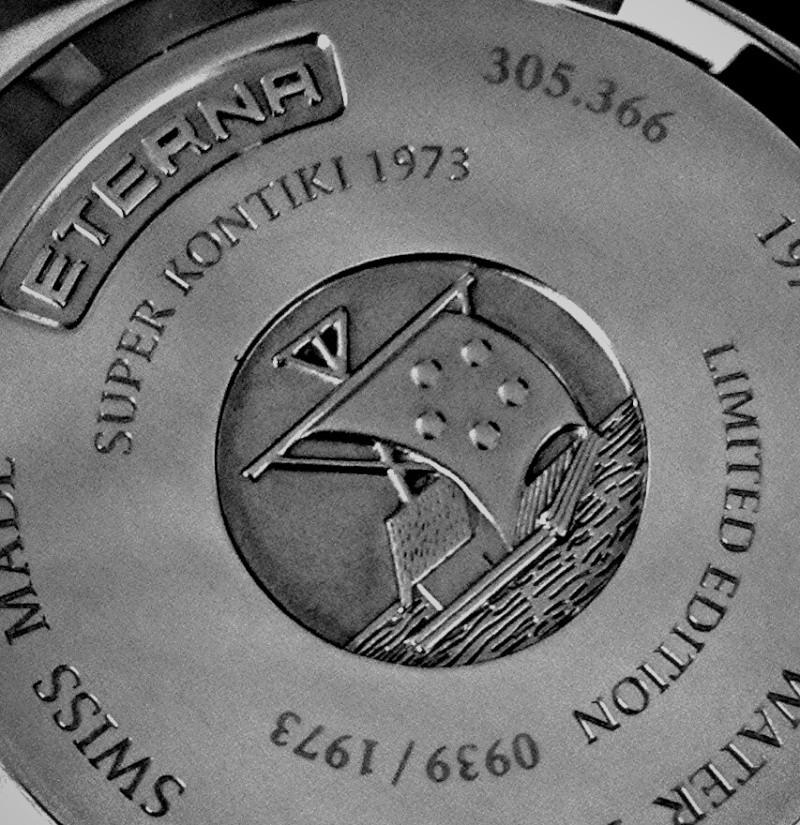 Eterna - Le club des heureux possesseurs d'ETERNA - tome 3 Img_2094