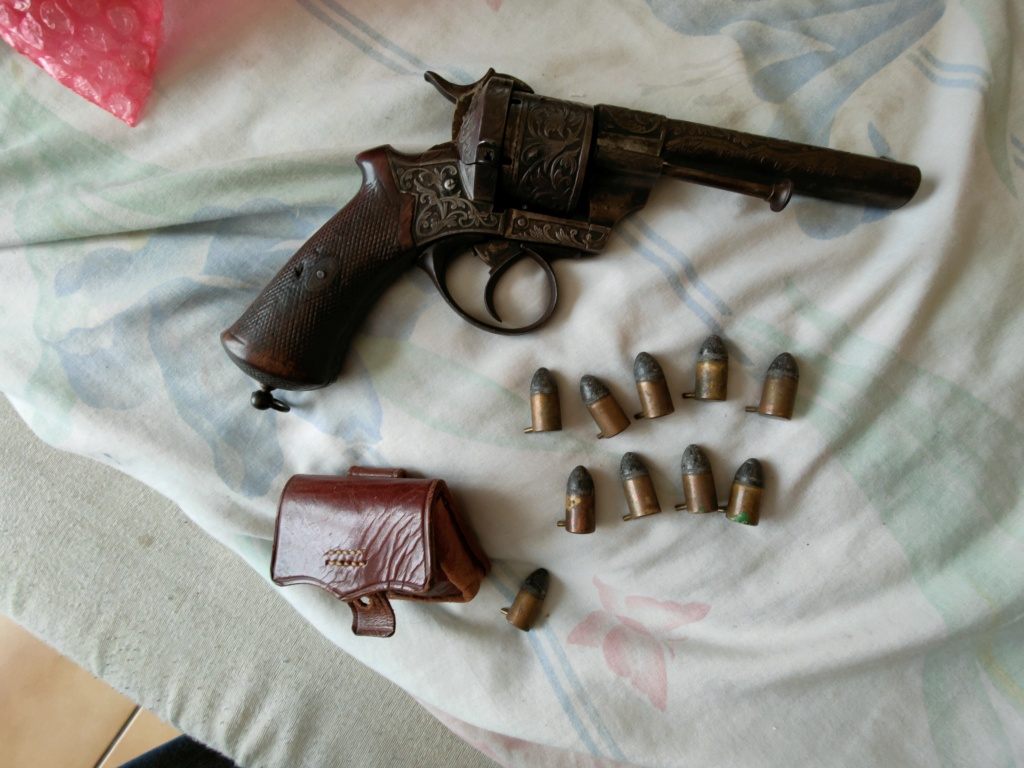 Aide pour identification d un revolver lefaucheux Img20217