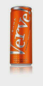 VEMMA VERVE ENERGY DRINK: does not contain any prohormones, anabolic substances, or stimulants Verve414
