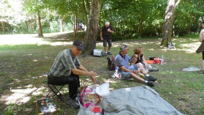 Dimanche 28 juin Lyons-La-Forêt Rando_16