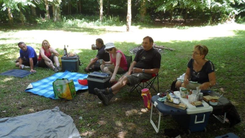 Dimanche 28 juin Lyons-La-Forêt Rando_18