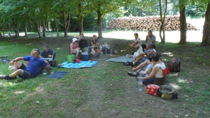 Dimanche 28 juin Lyons-La-Forêt Rando_20