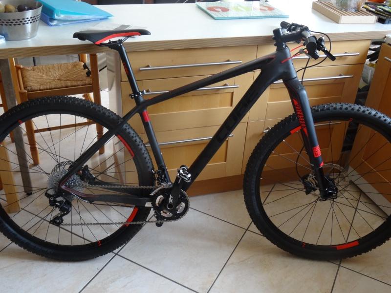 nouveau vélo Dsc00512